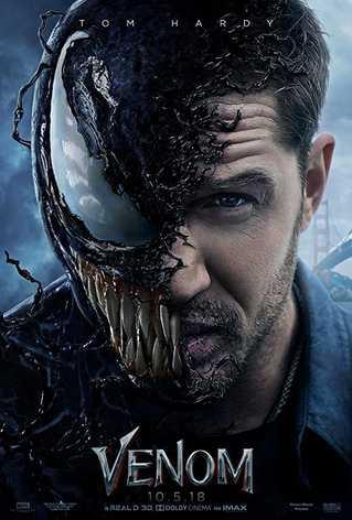 Venomas (Venom)