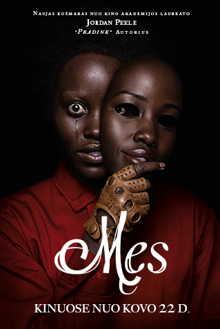 Mes (Us)
