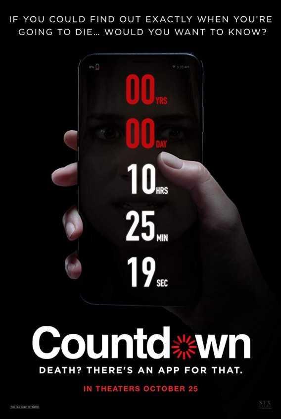 MIRTIES APP'SAS (Countdown)