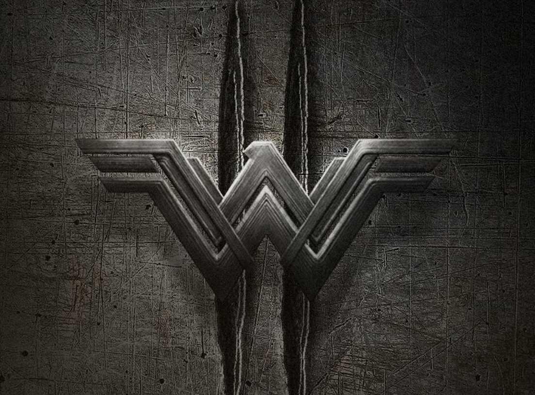 NUOSTABIOJI MOTERIS 1984 (Wonder Woman 1984)