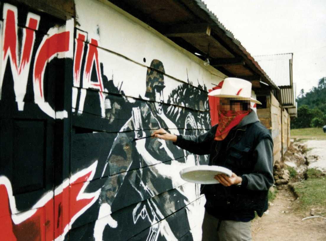 BENKSIS. NELEGALAUS MENO IŠKILIMAS (Banksy and the Rise of Outlaw Art )