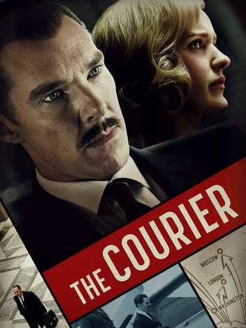 Kurjeris (The Courier)
