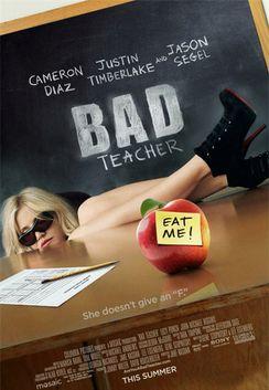 Afigena mokytoja