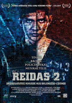 Reidas 2