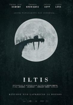 Iltis