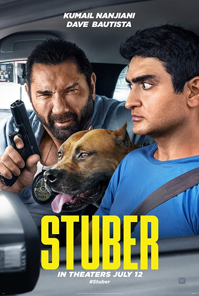 STJUBERIS (Stuber)