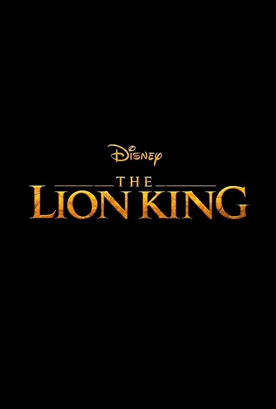 LIŪTAS KARALIUS (Lion King)