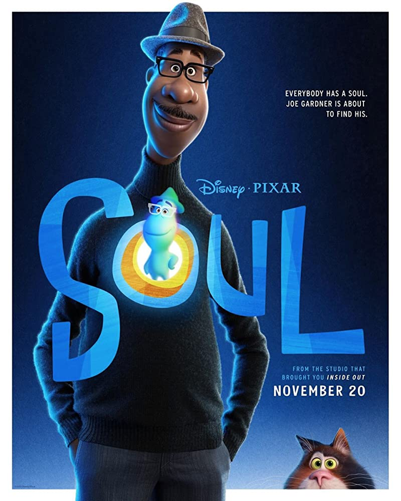 SIELA (Soul)