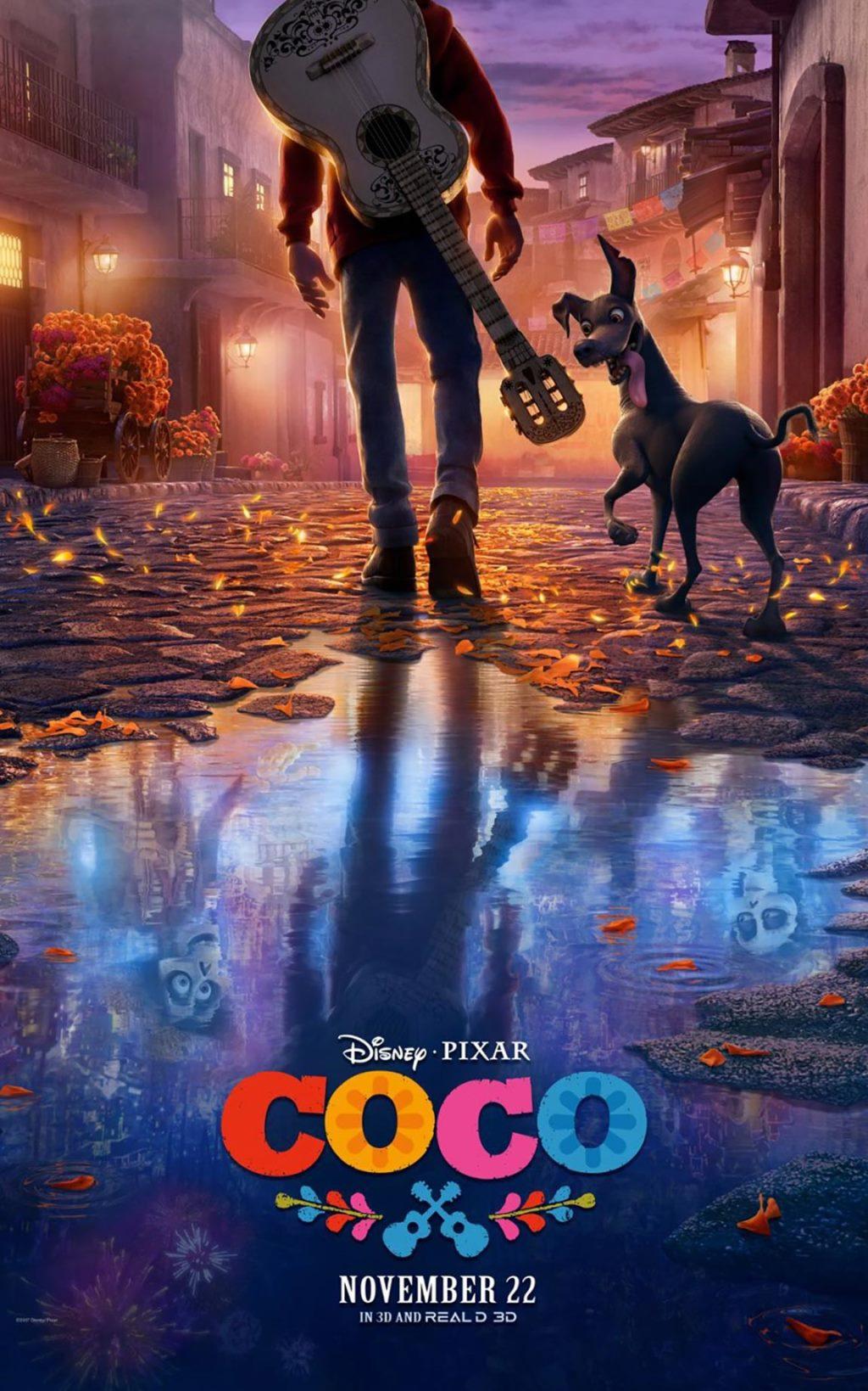 KOKO (COCO)