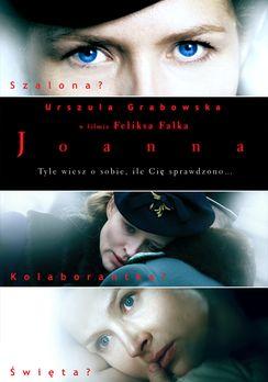 Joana (Lenkų kino savaitė)